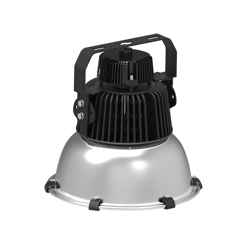 SEEKING Custom 100w led low bay for showrooms-2