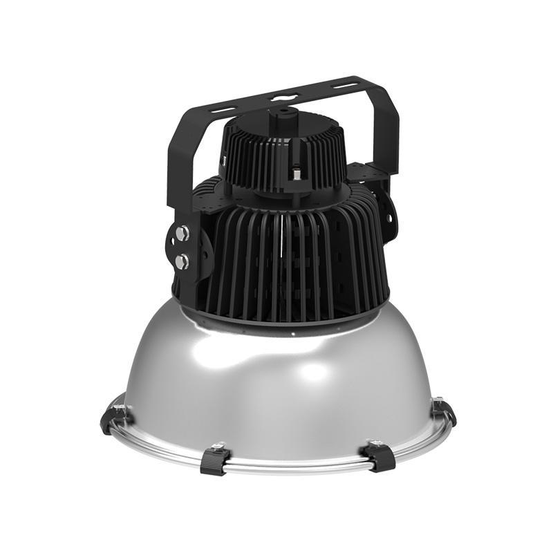 application-led ufo high bay light canopy Bulk Buy low SEEKING-SEEKING-img-1