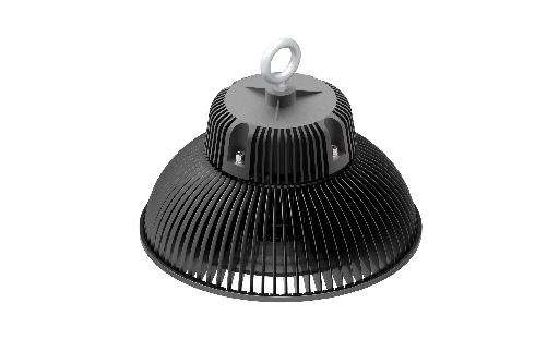 SEEKING reflectors ufo led lights with longer lifespan for exhibition halls-6