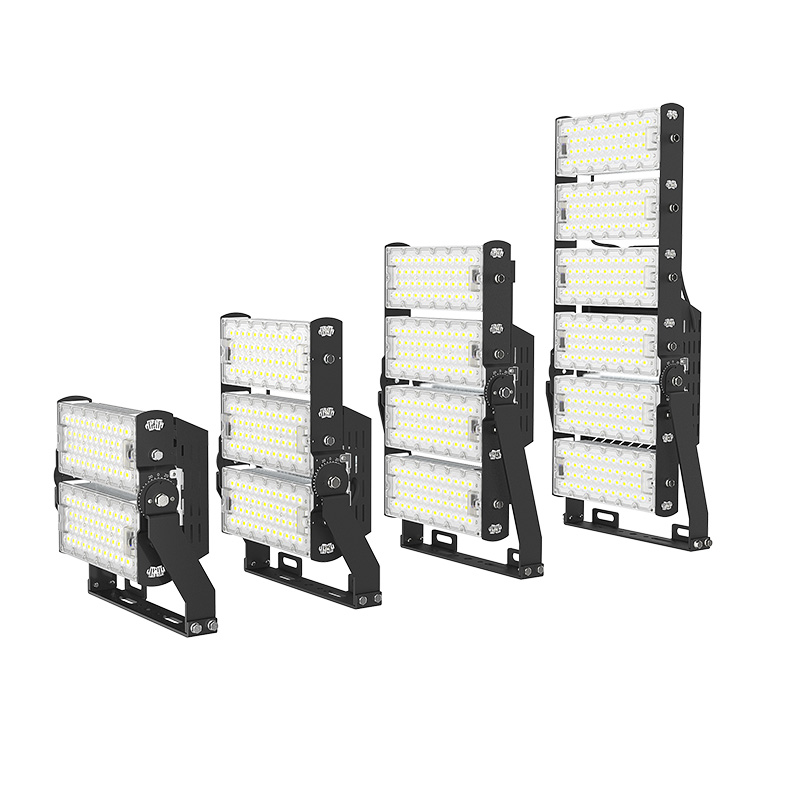 SEEKING seriesb 300 watt led flood light for sale company for concession-3