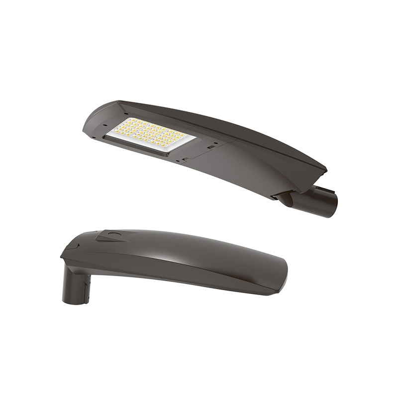 SEEKING high quality led lights for street lamps company for parking lots-1