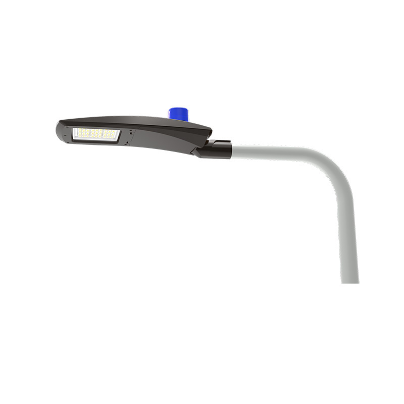 SEEKING series outdoor street light with higher efficiency for roadways-4