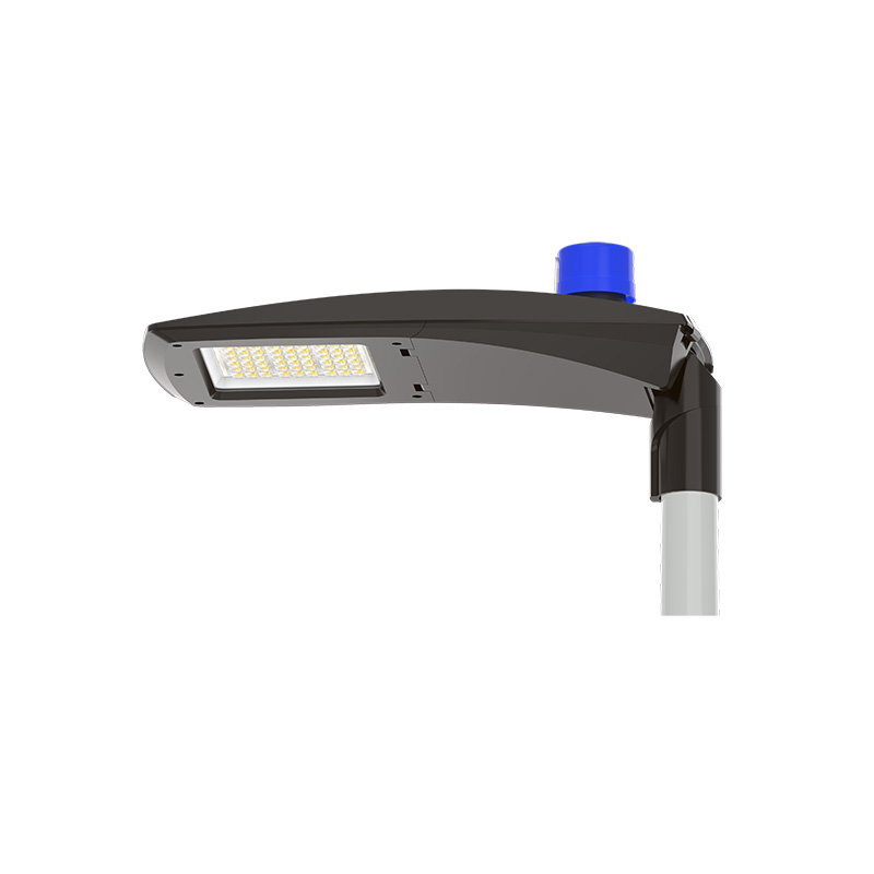 SEEKING high quality led lights for street lamps company for parking lots-5