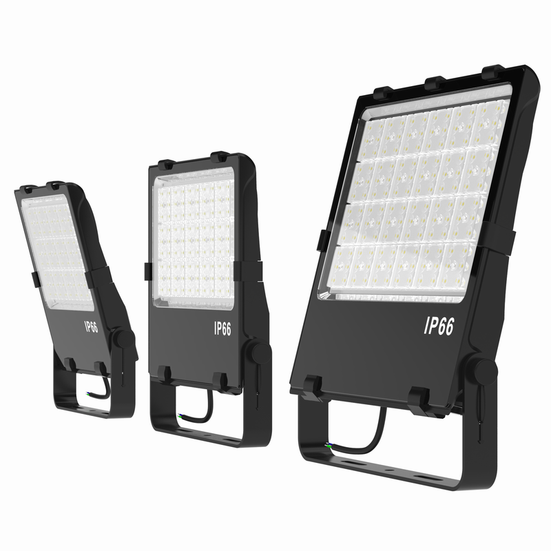 FLX LED Flood Light