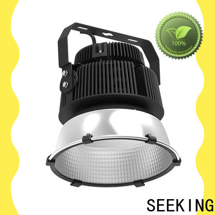 waterproof led high bay lighting 1000w canopy company for warehouses