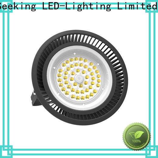 SEEKING Latest low bay led lighting retrofit Supply for warehouses