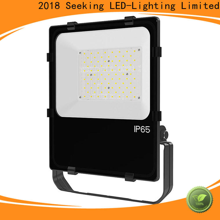 SEEKING industrial flood light price for business for walkway areas