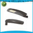 Wholesale led street lights energy savings led company for perimeters