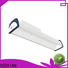Wholesale dimmable high bay lighting series company for warehouses