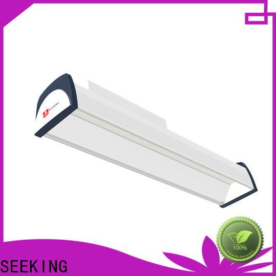 SEEKING shading 1000w high bay lighting Supply for warehouses
