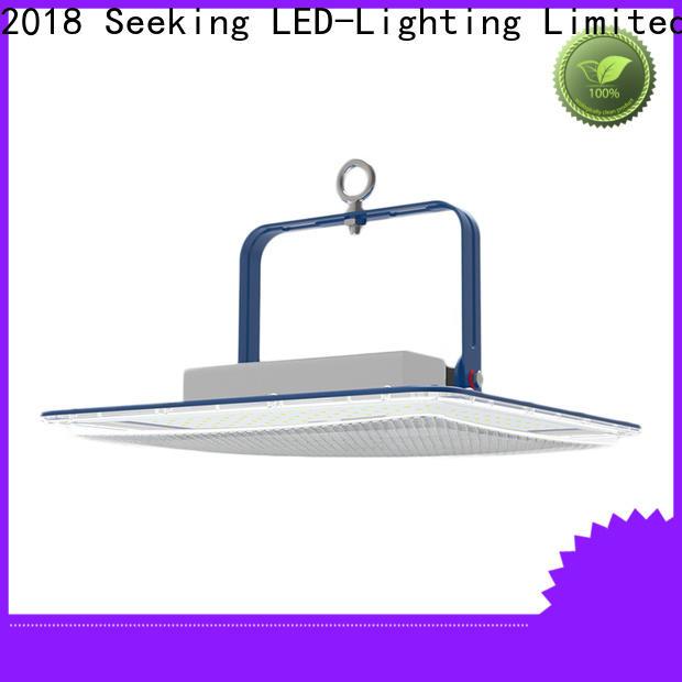 SEEKING Latest low bay metal halide light fixtures Suppliers for exhibition halls