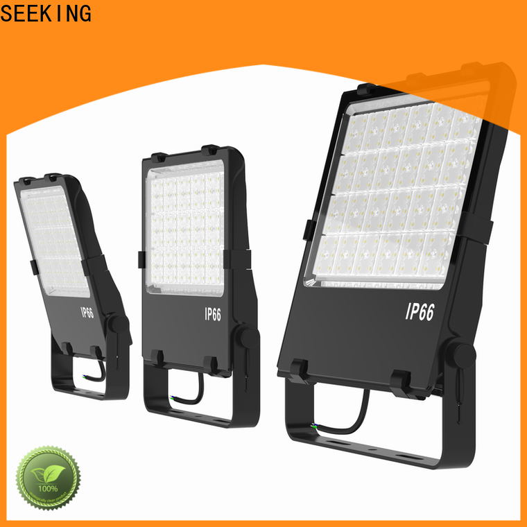 SEEKING seriesb led yard flood lights for business for lighting spectator