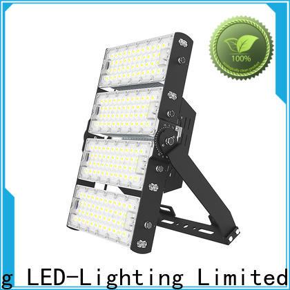 SEEKING seriesb industrial flood light for business for lighting spectator