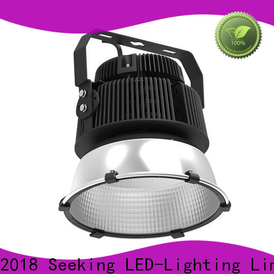 SEEKING low led high bay light suppliers Supply for showrooms