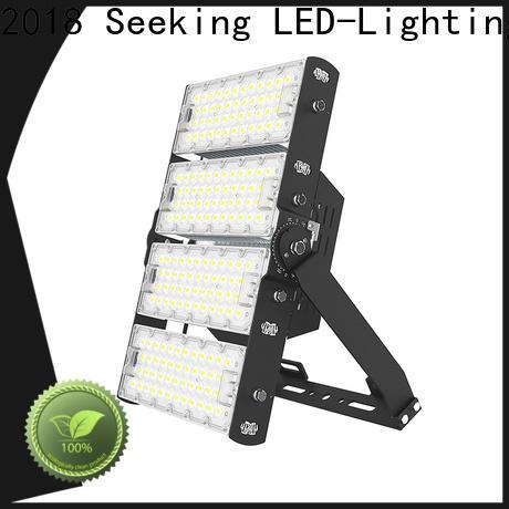 SEEKING industrial outdoor flood light kit manufacturers for walkway areas