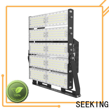 dimmable led flood lights seriesa company for lighting spectator