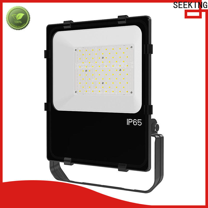 convenient led flood seriesb Supply for lighting spectator