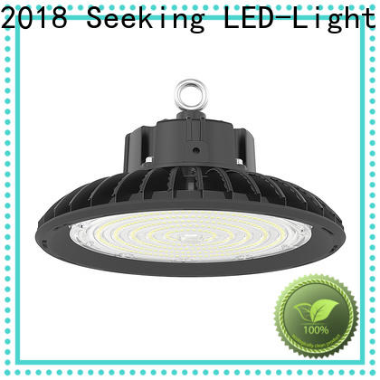 high quality led warehouse lighting prices soft for business for showrooms