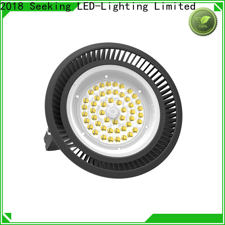 with longer lifespan low bay industrial lighting reflectors factory for exhibition halls