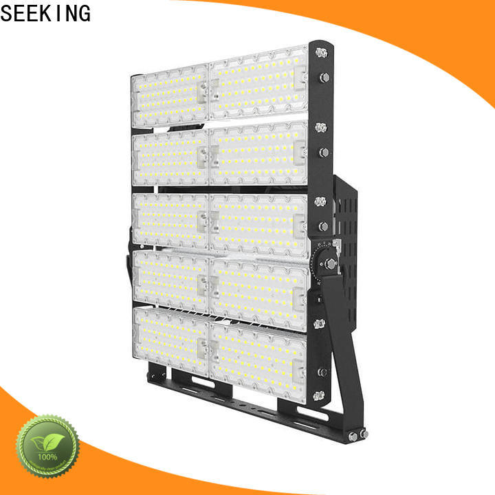 SEEKING traditional exterior wall flood lights manufacturers for parking