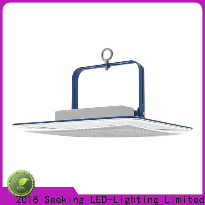 SEEKING New 1000 watt led high bay light fixtures Suppliers for factories