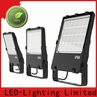 SEEKING accurate architectural led flood lights Suppliers for lighting spectator