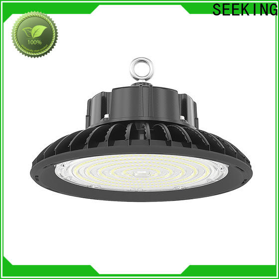 SEEKING Best dimmable led high bay Suppliers for showrooms