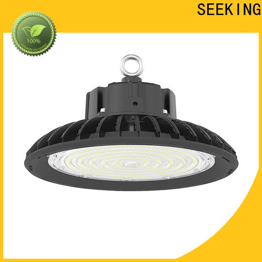 Best 150w led high bay lamp price sereis manufacturers for showrooms