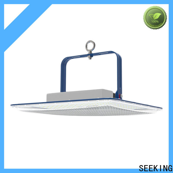 SEEKING durable commercial high bay lighting Suppliers for factories