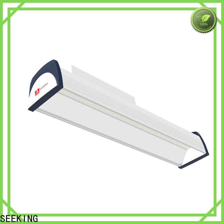 SEEKING reflectors led high bay light manufacturer manufacturers for factories