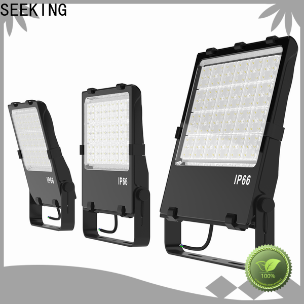 SEEKING convenient led stadium light for business for field lighting