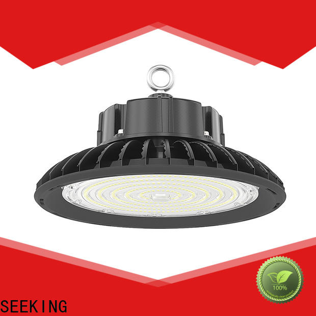 SEEKING durable led high bay fixtures china for exhibition halls