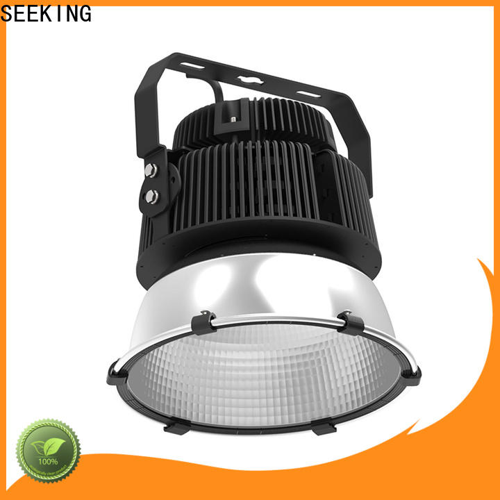 with lower maintenance cost ufo led high bay light bay for business for factories