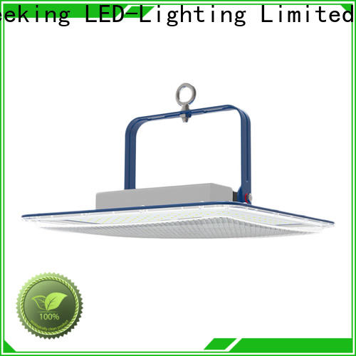 durable led high bay gym lighting hbth Suppliers for showrooms