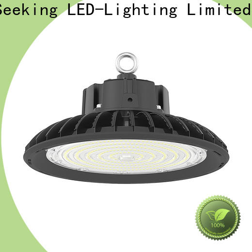 SEEKING reflectors high bay led lighting prices for business for showrooms