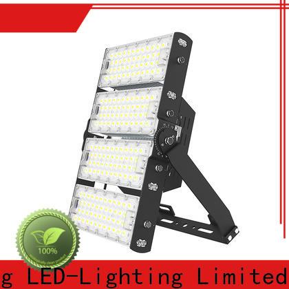 Wholesale 110 volt flood lights varied Suppliers for lighting spectator