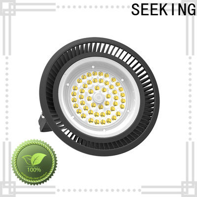 SEEKING with higher efficiency led high bay lamp manufacturers for warehouses