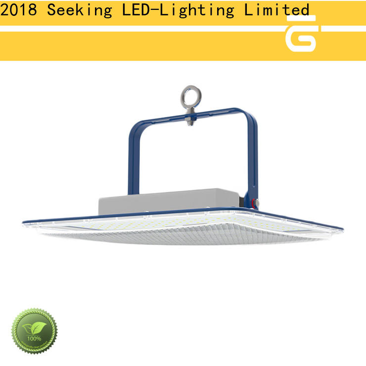 SEEKING with longer lifespan 150w led high bay lamp price factory for factories