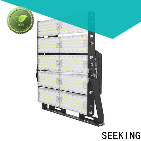 Wholesale exterior wall flood lights series for walkway areas