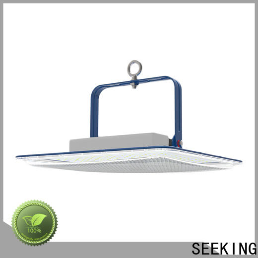 Wholesale led high bay fixtures china canopy manufacturers for warehouses