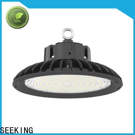 SEEKING shading led warehouse lighting suppliers manufacturers for exhibition halls