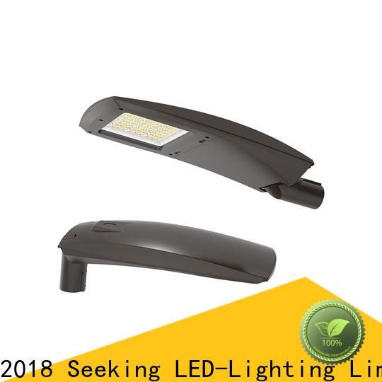 durable 3000k led street light light manufacturers for perimeters