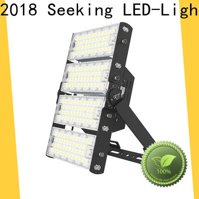 SEEKING varied led ground flood lights Suppliers for concession
