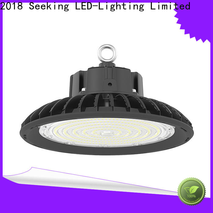 Custom 200w led low bay bay for business for warehouses