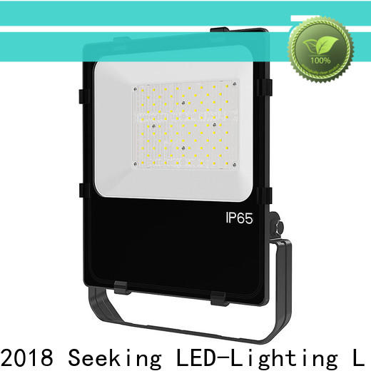SEEKING industrial home flood lights manufacturers for parking