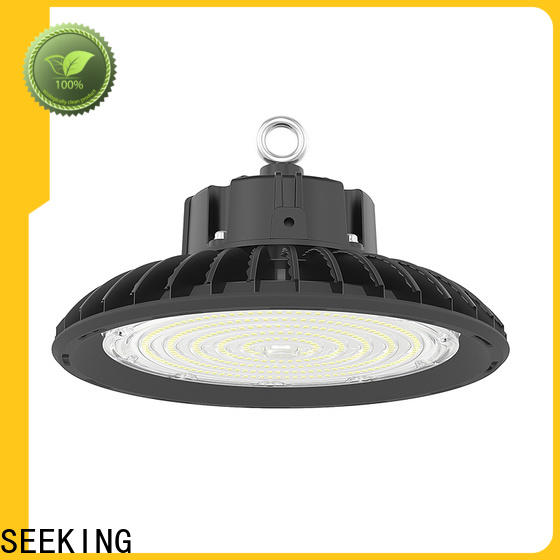 SEEKING Wholesale 300w led high bay company for showrooms