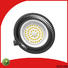 with higher efficiency t8 led high bay reflectors Suppliers for warehouses