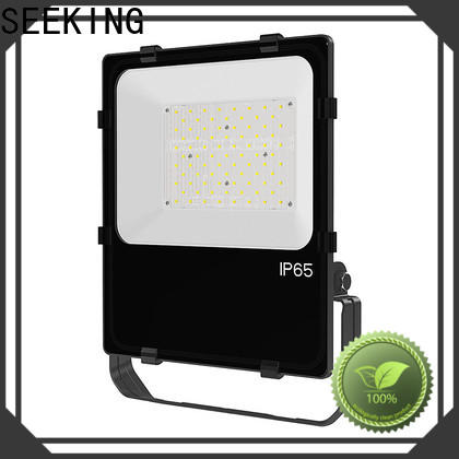 SEEKING industrial china led light factory for walkway areas
