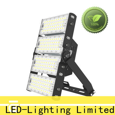 SEEKING New 240 volt led flood lights manufacturers for field lighting