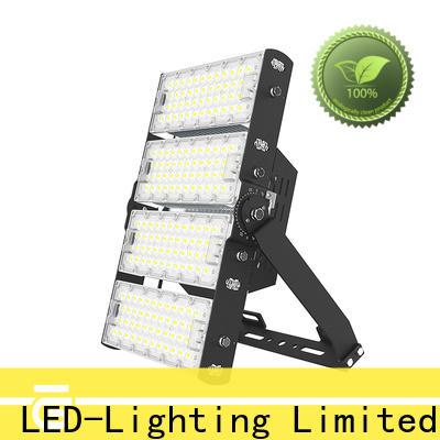 SEEKING New 240 volt led flood lights manufacturers for field lighting